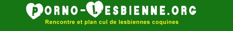 Porno-lesbienne.org