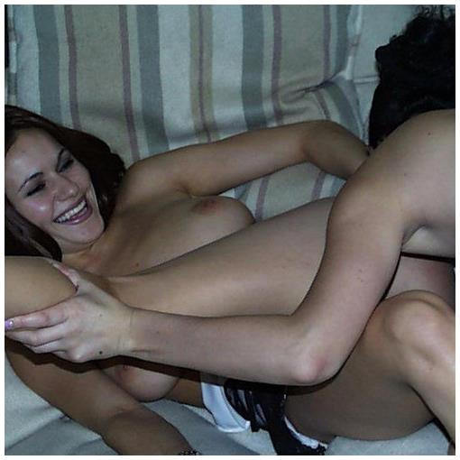 sexy plus âgé Dame porno mon ami a une grosse queue